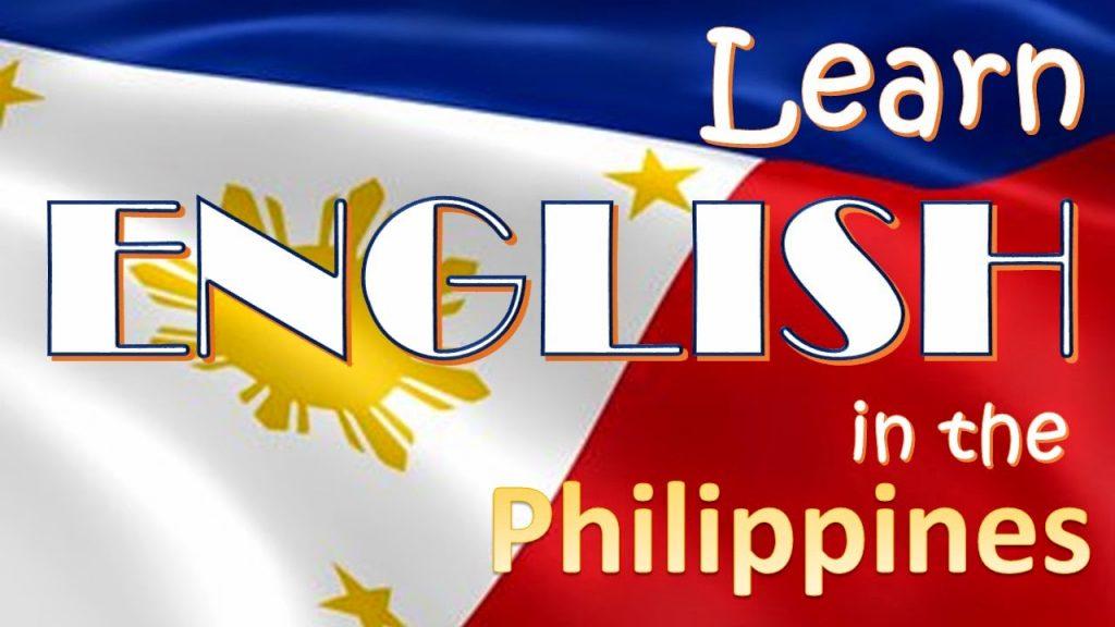 visa du hoc philippines