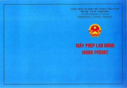 Vietnam Visa Extension for Filipino citizens