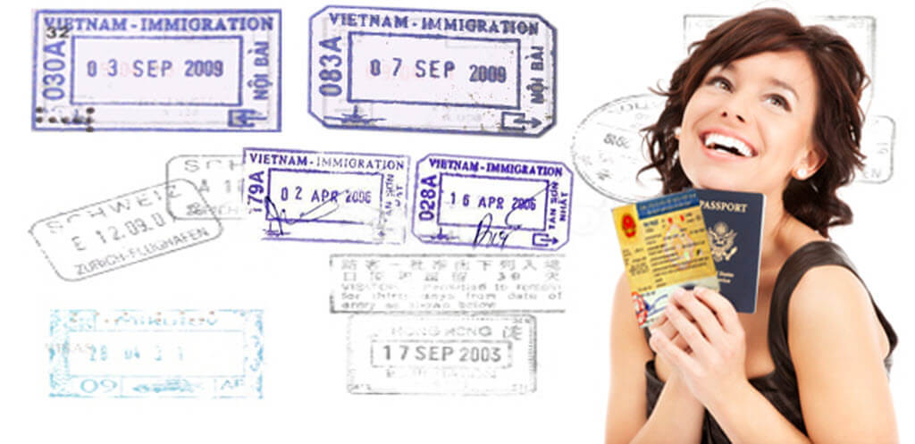 Vietnam Visa Extension for Filipino citizens