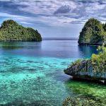 Ve may bay di Philippines bao nhieu tien