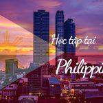 Du học Philippines: Du học chuẩn Mỹ với chi phí thấp