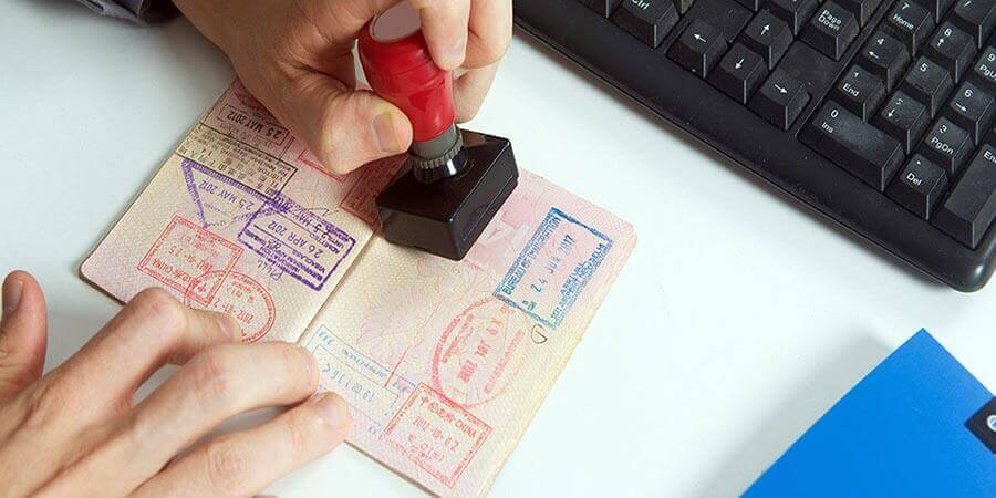 5 year Vietnam visa - Can Filipino citizens apply for it?