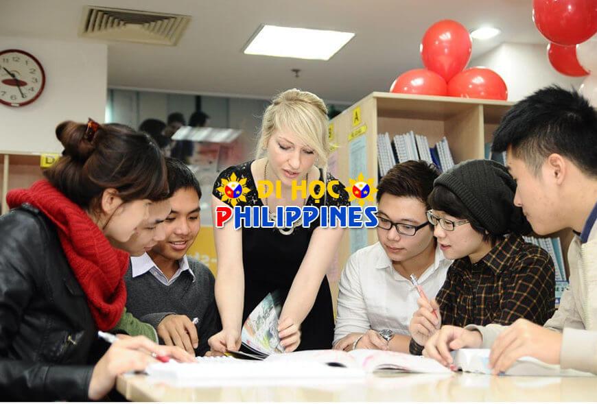 Bật mí 6 kinh nghiệm du học Philippines ít người biết