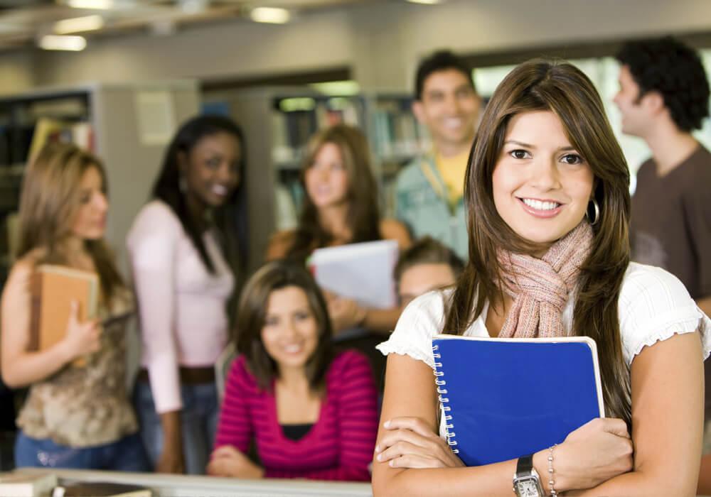 Du học tiếng Anh tại Phillipines là lựa chọn của nhiều học sinh, sinh viên Việt