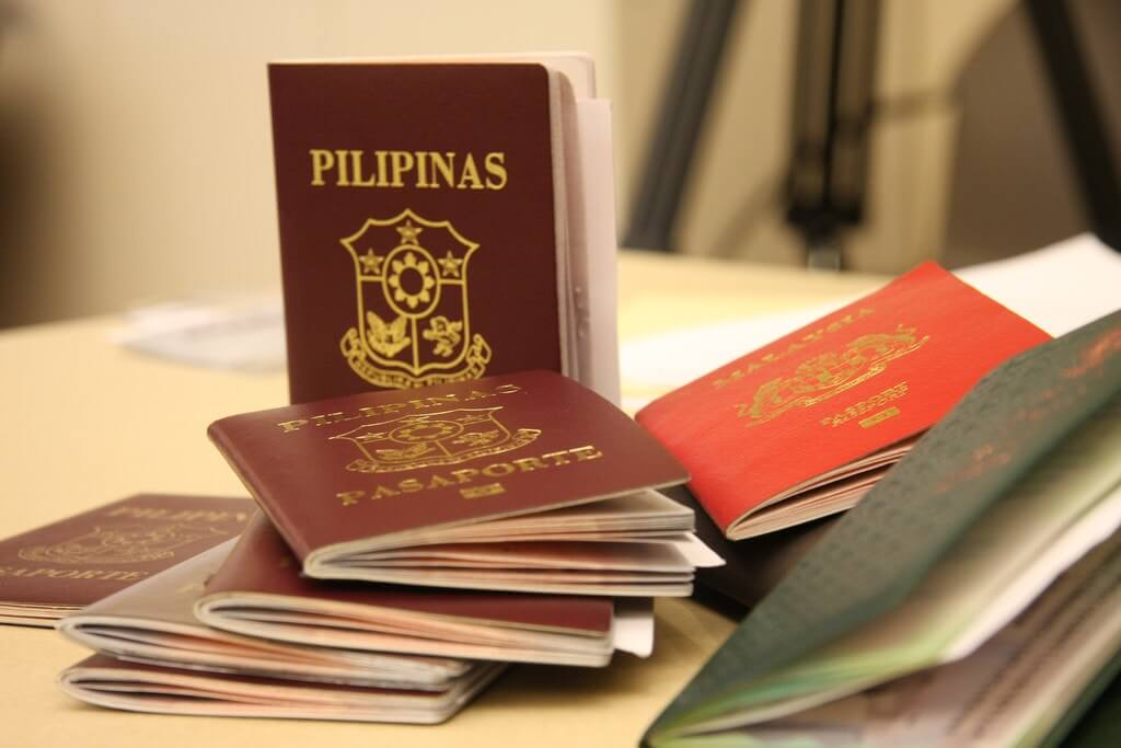 Vietnam visa service fees for Filipino citizens
