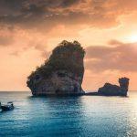 Điểm du lịch Thái Lan