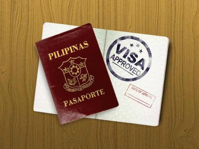 can i be a dual citizen of us and philippines