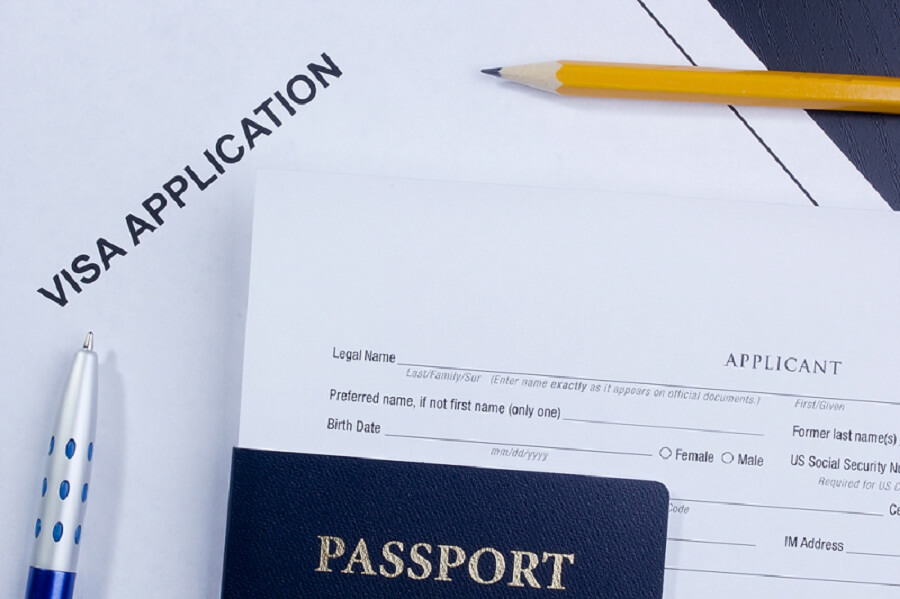 From A to Z about Vietnam Business Visa