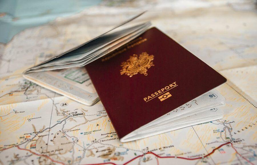 What are the requirements for applying Work Permit Vietnam
