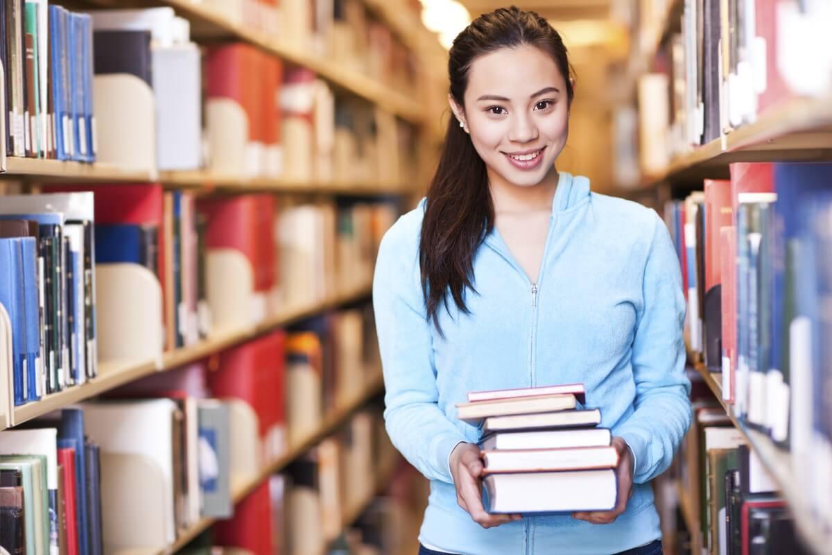 Du học tiếng Anh tại Manila