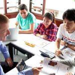 Tất tần tật về mức học phí du học Philippines mới nhất năm 2019