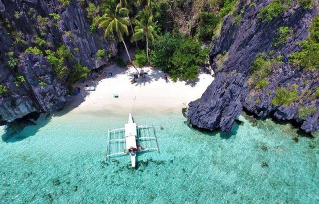 Thủ tục và chính sách xin Visa Philippines cho người Việt Nam