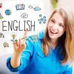 Chương trình học đáp ứng mọi nhu cầu của học viên
