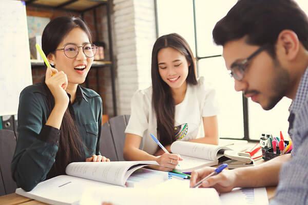 Kinh nghiệm du học Philippines mới nhất năm 2019