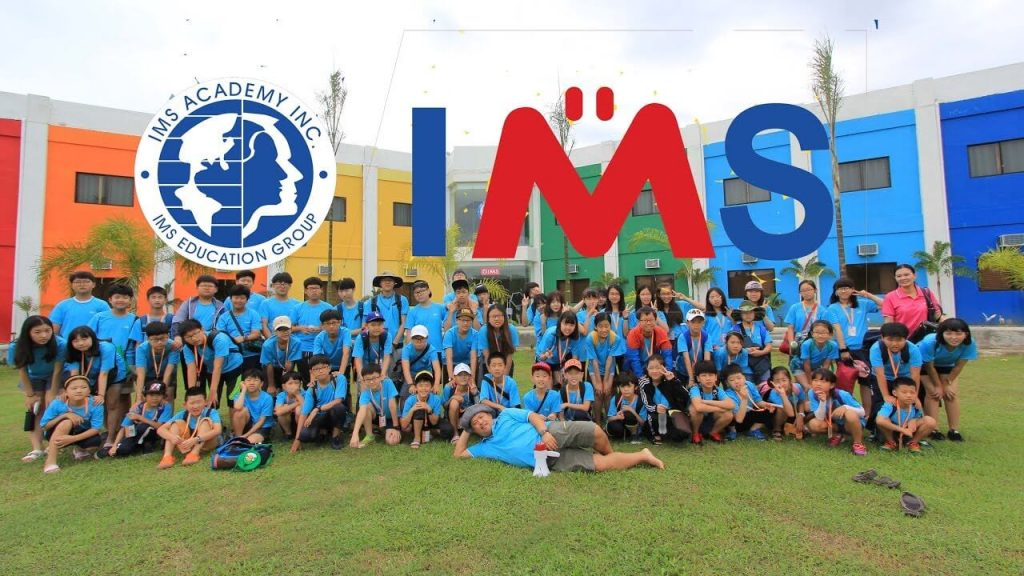 Du học hè Philippines - Chi phí trộn gói chương trình Summer Camp