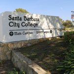 Cao đẳng Santa Barbara