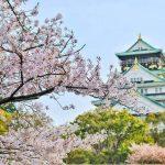 Thông tin cần biết về du học Nhật Bản vừa học vừa làm