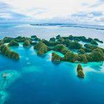 Kinh nghiệm du lịch Palau từ A đến Á dành cho bạn