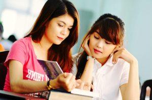 top 10 trung tâm gia sư tại TPHCM