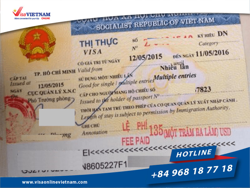 Address of Vietnam Embassy in Thailand