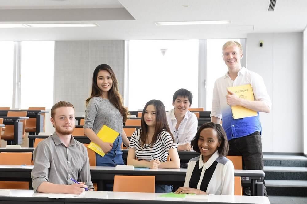 Những điều cần biết trước khi du học Nhật Bản tự túc