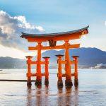 Du học Nhật - Điểm đến lý tưởng dành cho sinh viên quốc tế