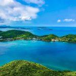Chương trình du lịch Phú Quốc tự túc dành cho bạn