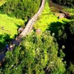 Kinh nghiệm cho những ai muốn du lịch rừng tràm Trà Sư tự túc