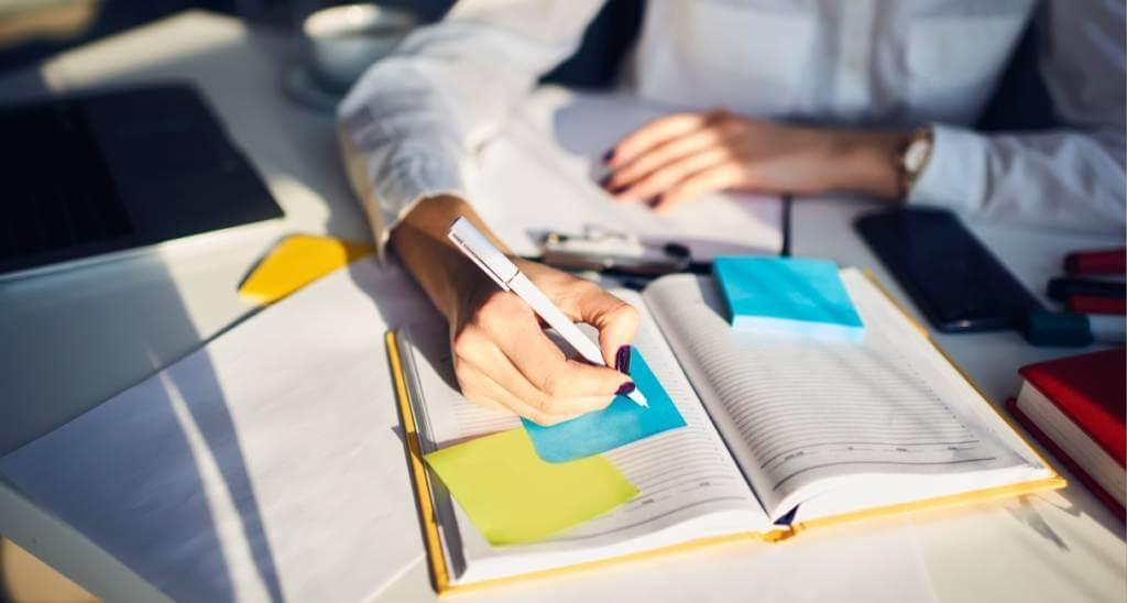 Để săn học bổng du học Mỹ cần chuẩn bị những bước gì?