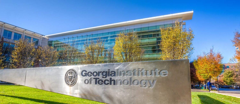 Trường đại học dành cho những ai muốn du học Mỹ thạc sĩ khối ngành kỹ thuật