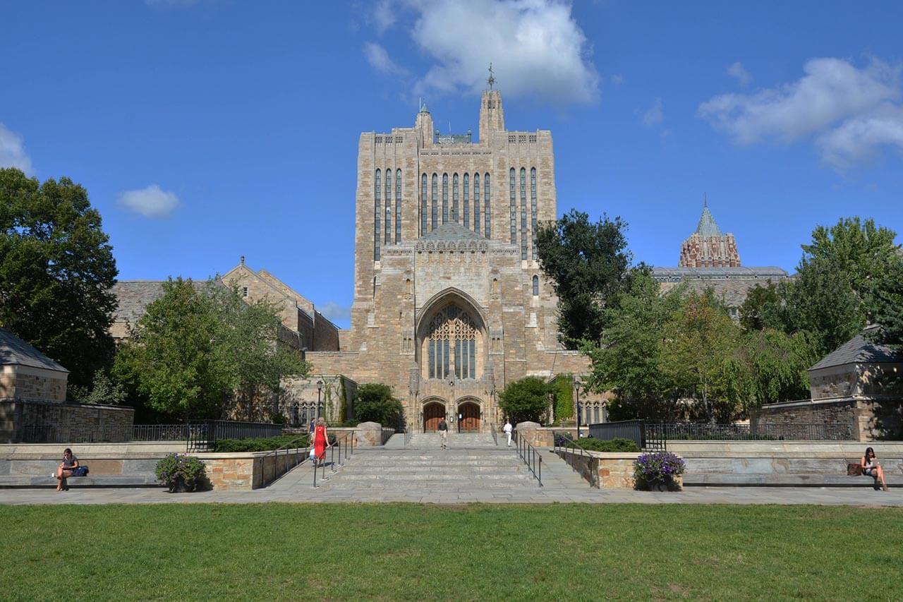 Bạn đã biết đến 5 học bổng du học Mỹ sau đại học này chưa?