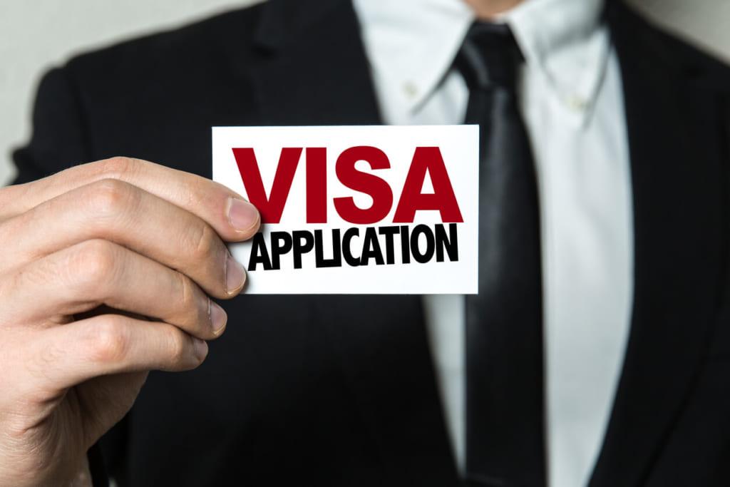 9 Kinh nghiệm giúp bạn phỏng vấn visa du học Mỹ thành công