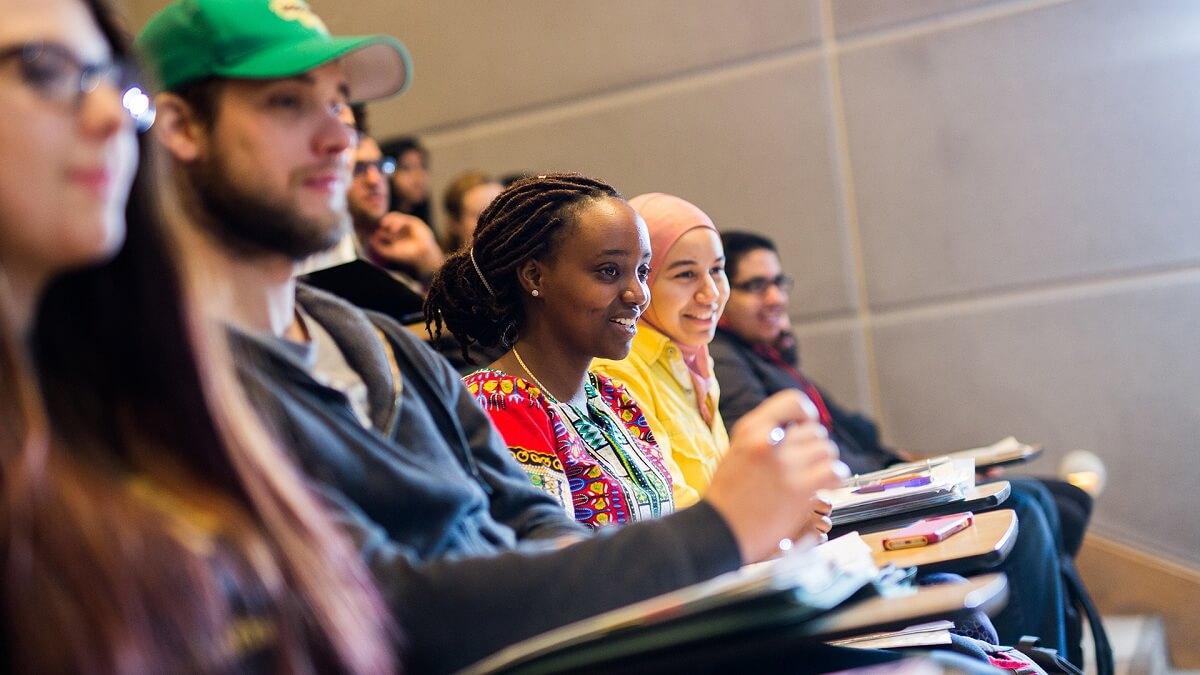 Du học nghề Canada theo chính sách CES với cơ hội việc làm rộng mở