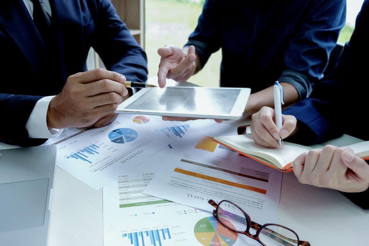 Không lo thất nghiệp khi du học Úc ngành business mới