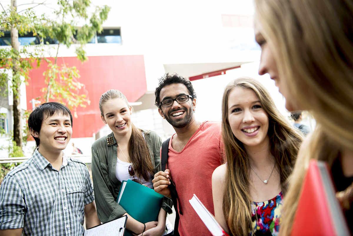 Phải làm gì nếu không may trượt visa du học Nhật Bản?