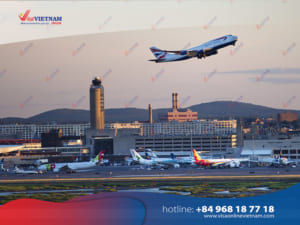 Projected airport reopening dates all over the world June 2020
